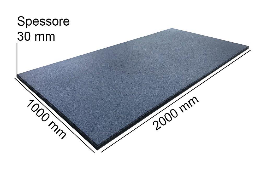 EQUIGOMMA-WCEGTL3000-TAPPETO-2000X1000X30-1