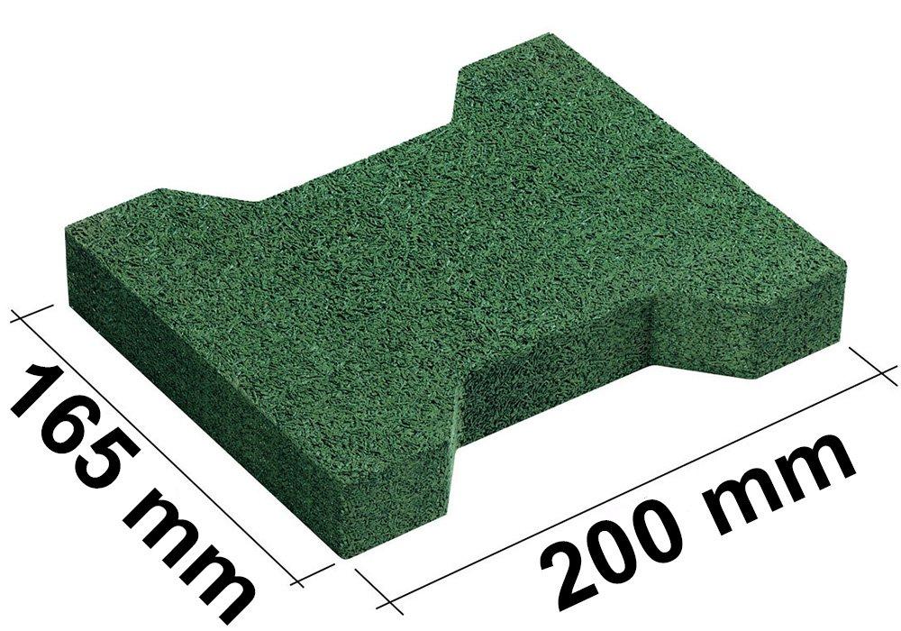 EQUIGOMMA-WGEGM4000-MATTONELLA-200X165X40-1