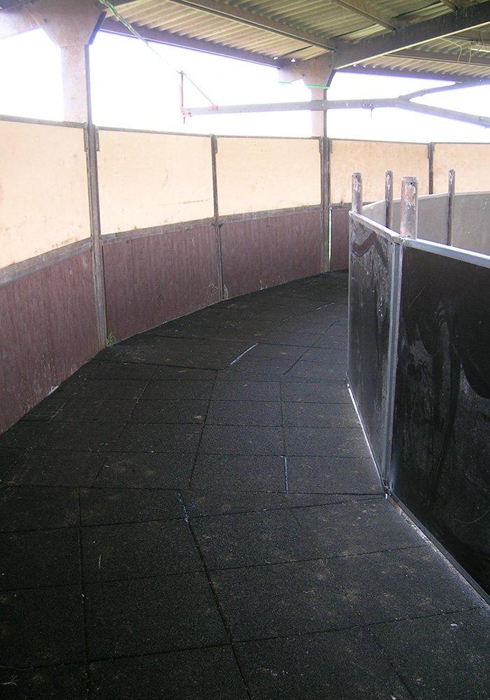 EQUIGOMMA-WGEGND5000-NONDRENANTE-1000X500X50-3