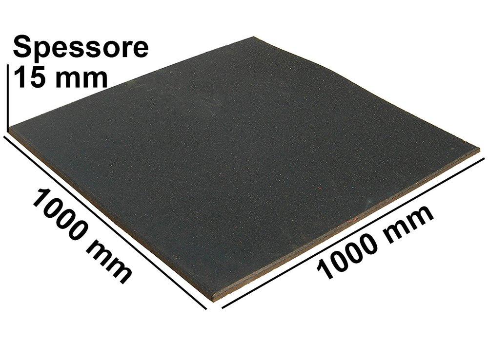 EQUIGOMMA-WLEGTM1500-TAPPETO-1000x1000x15-1-