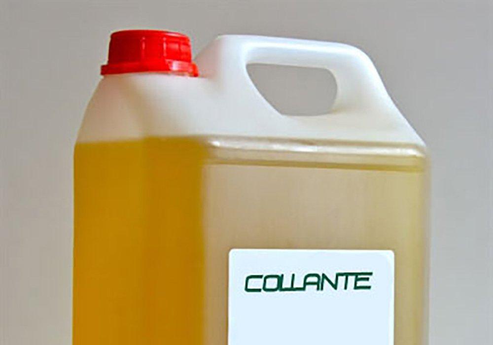 EQUIGOMMA-COLL5-COLLANTE-ADESILRE-1-