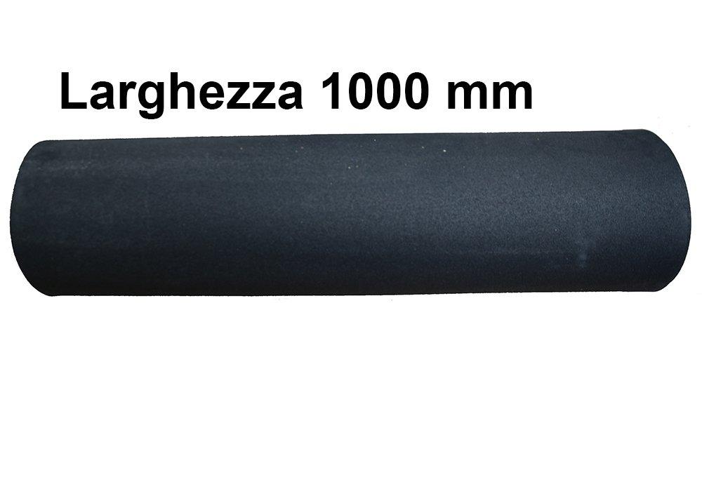 EQUIGOMMA-WPEGR500AD-ROTOLO-1000X12000X5-2