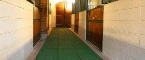Corridoio-scuderia-categoria-equigomma