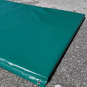 WPEGMP3002-equigomma-materasso-protettivo